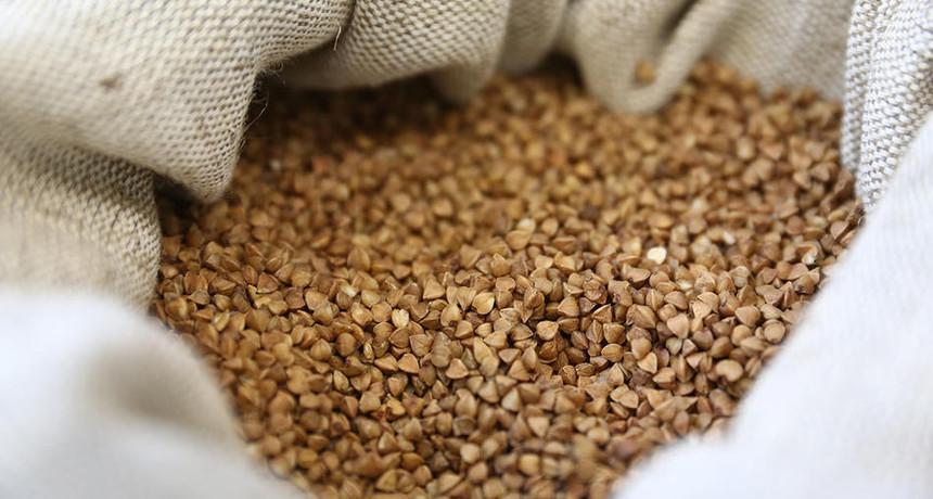Казахстан вводит запрет на экспорт некоторых видов продовольственных товаров