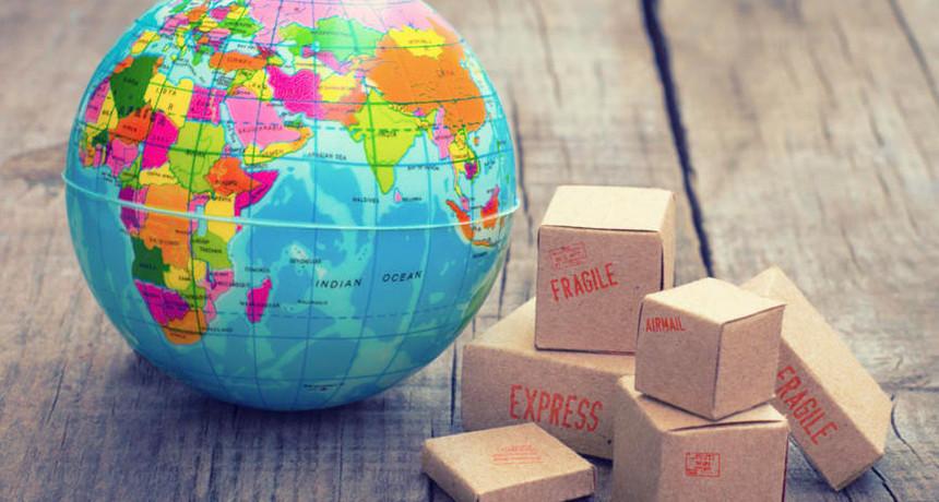 Стартовала программа экспортной акселерации для казахстанских производителей