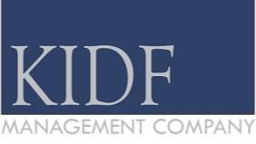 Встреча с инвестиционным фондом Казахстана (KIDF)