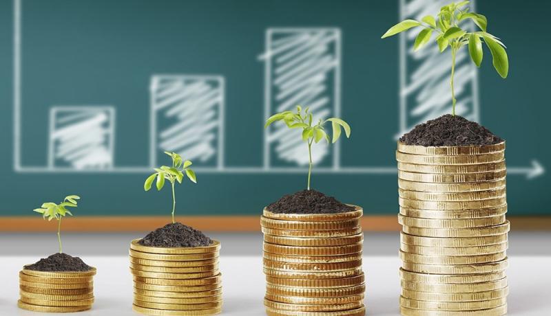 Новый инструмент поддержки стратегических инвесторов создан в Республике Казахстан