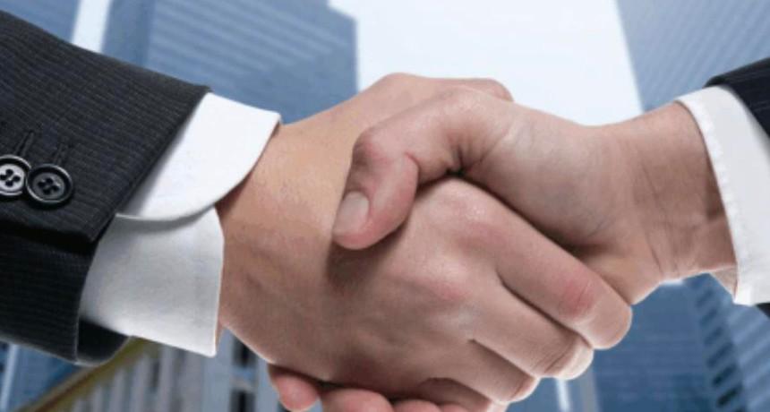 Онлайн бизнес-миссии между деловым сообществом Республики Казахстан и Республики Башкортостан