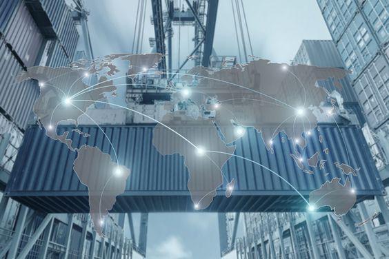 Казахстанским экспортерам обработанных товаров в 2021 году уже возмещено более 47,2 млн. долл. США