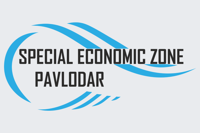 Бизнес-форум «Pavlodar Investment Day In Moscow»