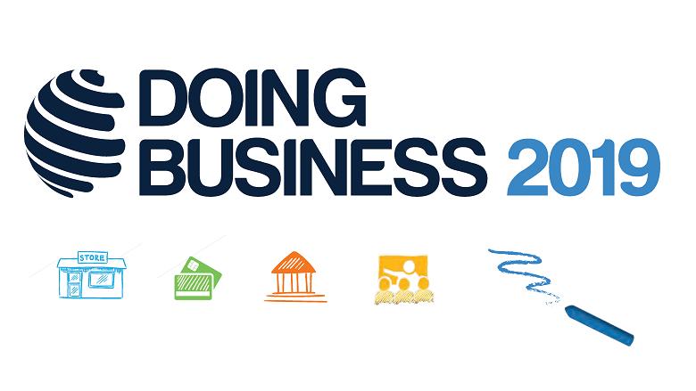 Правительство Казахстана наметило план по улучшению позиции страны в рейтинге Doing Business