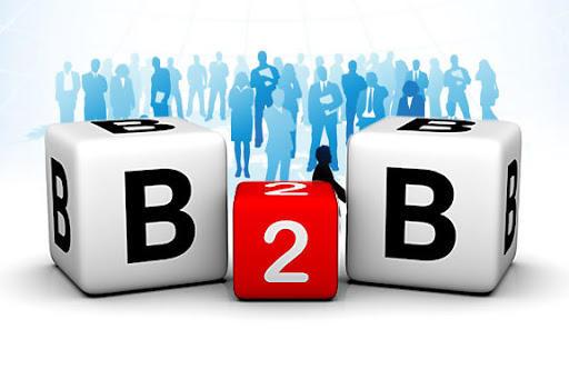 B2B переговоры между казахстанскими и российскими компаниями