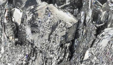 Строительство горно-металлургического комплекса по добыче и переработке оловянных руд