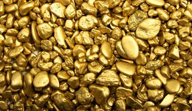 Освоение месторождений золота и свинца на площади Маятас в Костанайской области