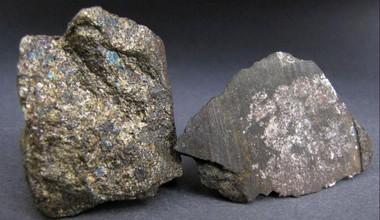 Расширение добычи и переработки медно-никелевых руд месторождения Максут