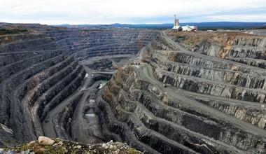 Освоение меднорудных месторождений Баталинское и Красноармейское
