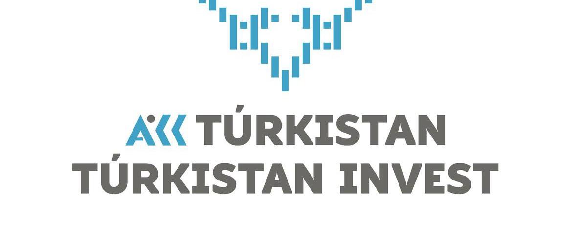 Turkistan Invest